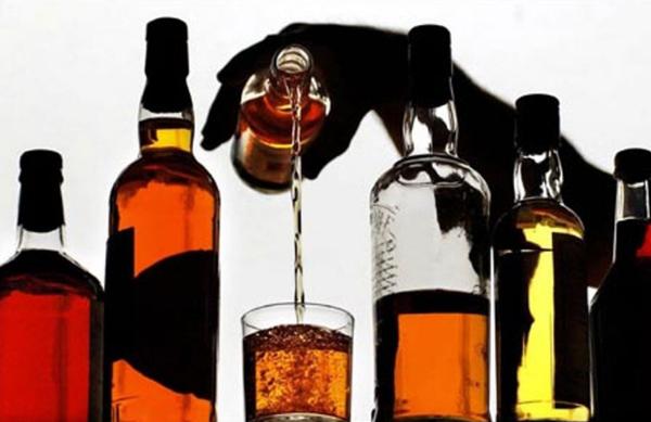 Взаимодействие Орнидазола с алкоголем