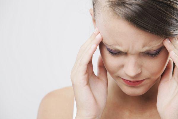 как заподозрить пироплазмоз