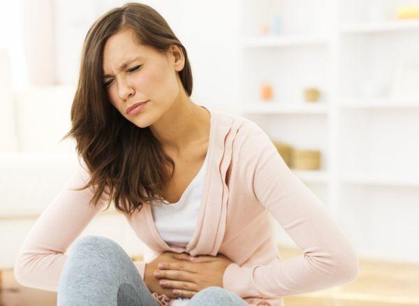 Питание при описторхозе и эхинококкозе