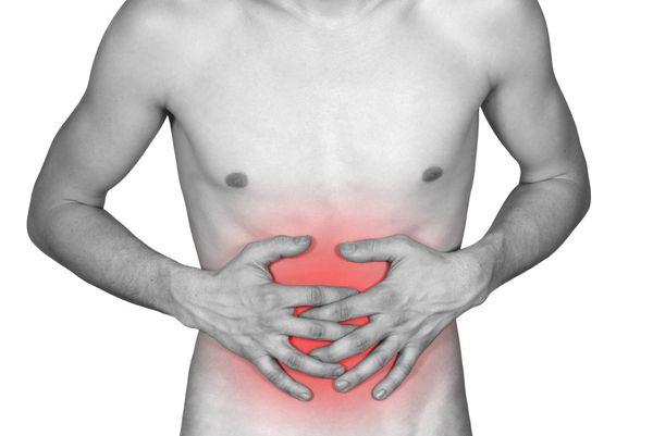 Побочные эффекты таблеток от похудения