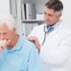 Хламидийная пневмония – особенности течения, диагностики, лечения