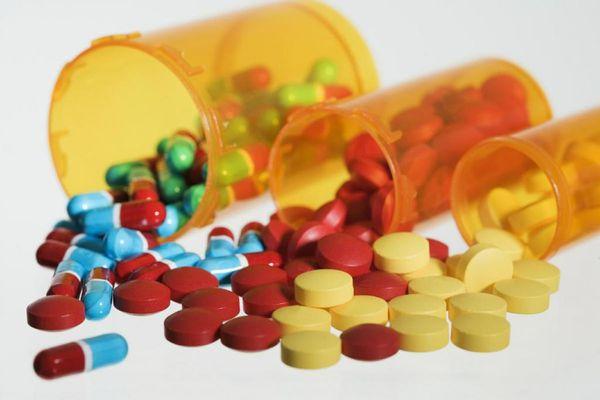 Лечение клебсиеллезной инфекции
