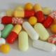 Обзор препаратов для лечения лямблиоза у взрослых