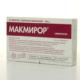 Лечение половых инфекций при помощи Макмирора: инструкция по применению