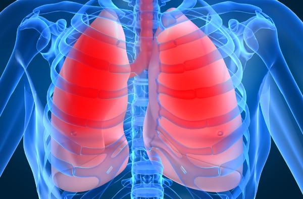 Хламидийная пневмония диагностика