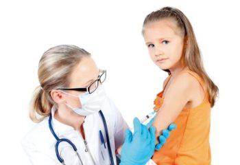 Соскоб на выявление энтеробиоза у детей: показания, подготовка, проведение