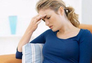 Токсоплазмоз: основные симптомы, последствия заражения и лечение