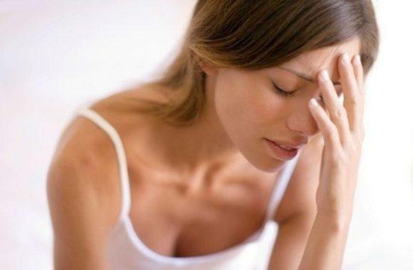 Трихомониаз: лечение у женщин и мужчин