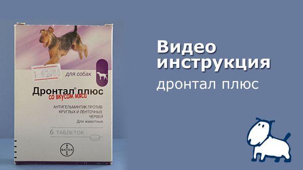 антигельминтное лекарственное средство