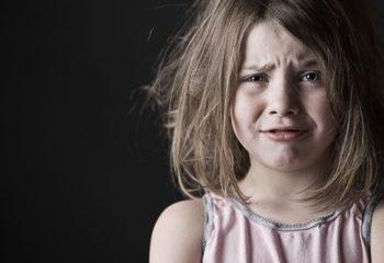 Энтеробиоз в детском возрасте: особенности лечения