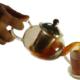 Монастырский чай – действенная и безопасная замена антигельминтных таблеток?