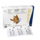 Примените «Стронгхолд» — избавьтесь от паразитов у кошек быстро