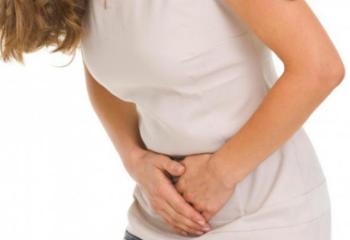 Трихомонада во влагалище – самый распространенный паразит, передаваемый половым путем