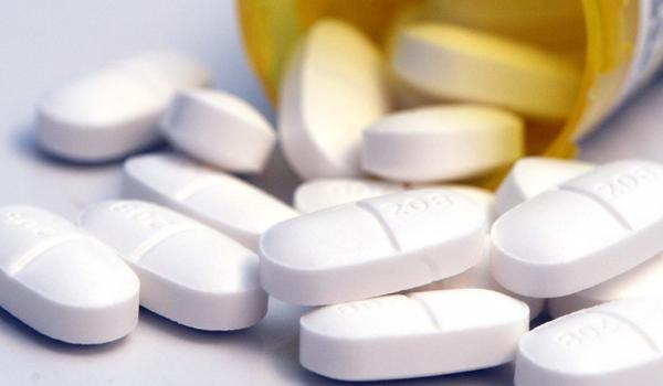 Пиперазин – противогельминтный препарат